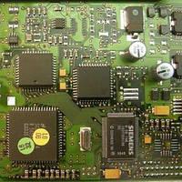 Признаки неисправности электронного блока управления и особенности ремонта