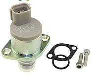 Регулятор давления топлива 294200-0300 Denso TOYOTA 2.0 D4 2.2 DCAT