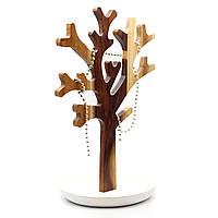 """Підставка для прикрас """"Necklace Tree"""", фото 1"""
