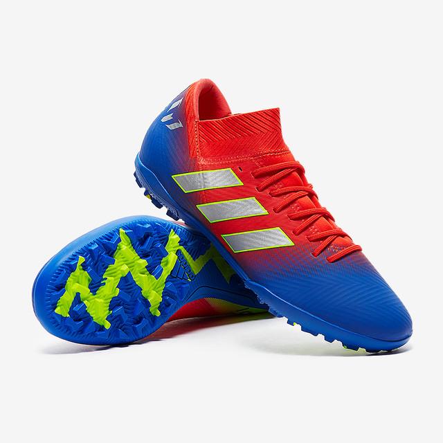 futbolnye-sorokonozhkt-adidas-BY2827