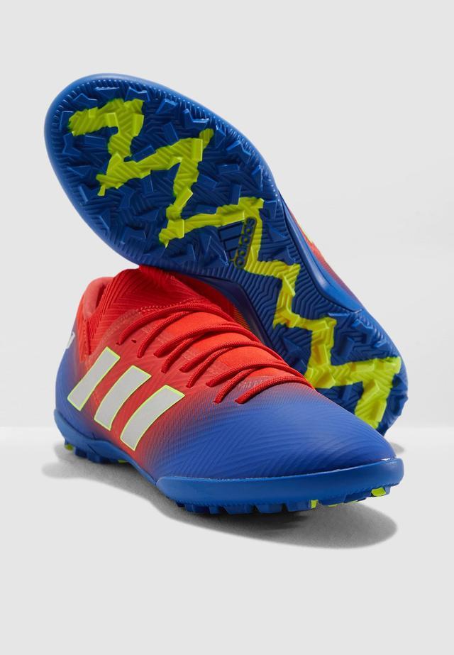 futbolnye-sorokonozhkt-adidas-23ut-28