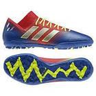 Сороконожки adidas Nemeziz Messi 18.3 TF. Оригинал, фото 2