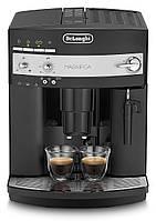 Кофемашина ESAM 3200 Magnifica б/у, фото 1