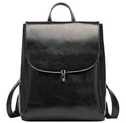 Женский рюкзак Grays GR-8325A