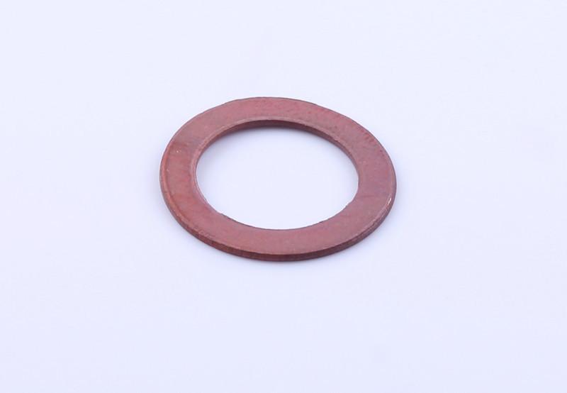Шайба уплотнительная форсунки - 195N (R195)
