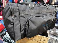 (36*64)Спортивная дорожная ADIDAS Оксфорд ткань 1000D оптом/Спортивная сумка только оптом, фото 1