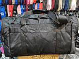 (36*64)Спортивная дорожная NIKE Оксфорд ткань 1000D оптом/Спортивная сумка только оптом, фото 3