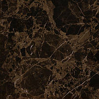 Плитка Vivacer Natural Stone A898 80x80