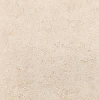 Плитка для пола и стен Kerama Marazzi Керамический гранит  Сенат беж обрезной, SG155700R , 40,2х40,2