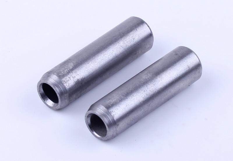 Направляющие клапанов Ø8 mm (пара) - 180N (R180)