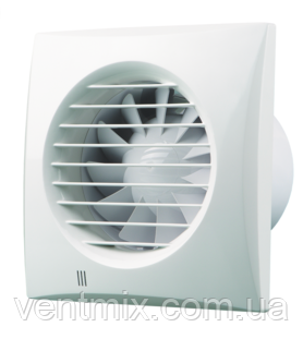 Вытяжной вентилятор ВЕНТС 100 Квайт-Майлд