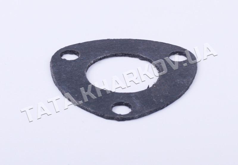 Прокладка глушителя (между глушителем и коленом) - 180N (R180)