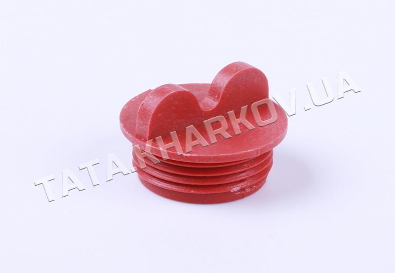 Крышка заливной горловины масла - 195N (R195)