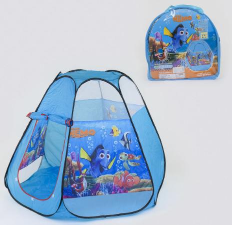 Палатка детская 96982 А-5