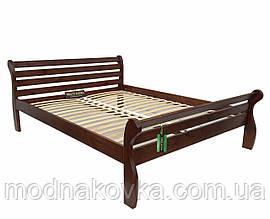 Кровать двуспальная Верона 1600х2000 мм