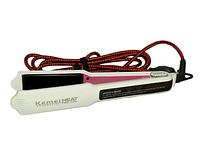 Профессиональный выпрямитель для волос Kemei сенсорный