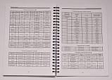 Щоденник Таролога ( чорно-білий ), фото 8