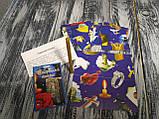 Набір початківця для ворожінь: Старовинний Пасьянс, Оракул Ленорман, воскова свічка ( в оксамитових мішечках ), фото 6