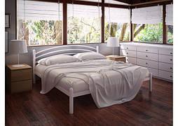 Кованая мебель Тенеро