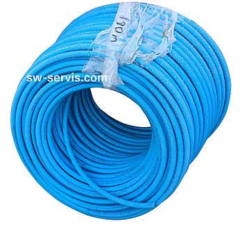 Трубы водопроводные пэ ду50 пн6