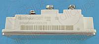 IGBT NPN 1200В 570А Infineon BSM300GA120DLCS Module