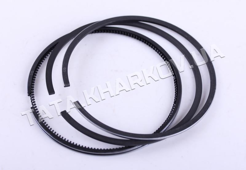Кольца 78,50 mm - 178F - Premium