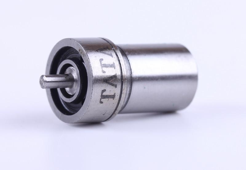 Распылитель форсунки - 180N - Premium (R180)
