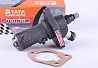 Топливный насос - 190N (R190) - Premium, фото 2