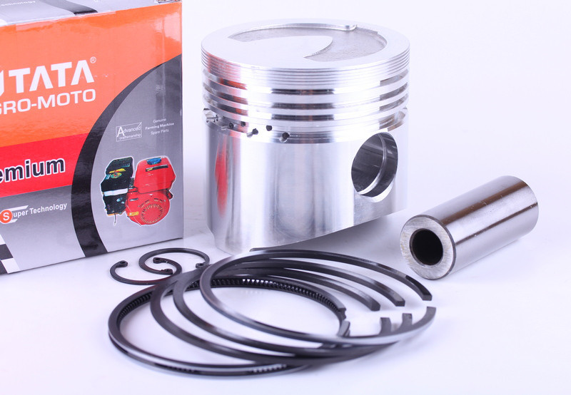Поршневой комплект 90,0 mm STD - 190N (R190) - Premium