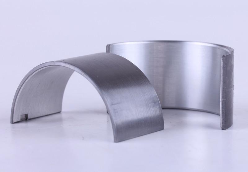 Вкладыши шатуна 90,5 mm - 190N (R190) - Premium