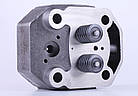 Головка цилиндра в сборе (ZUBR original) - 195N - Premium (R195), фото 3