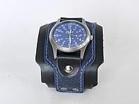 Часы u-boat Swiss army blue
