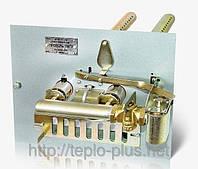 Горелка газовая УГОП-НП-9