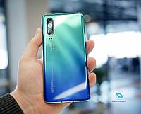 Мобильный телефон  Huawei P30 Pro