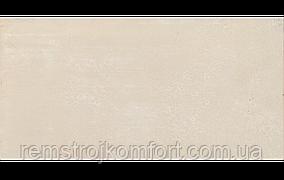 Плитка APE Ceramica Tivoli BONE