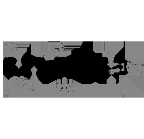 Т-трек 120х15 без покрытия