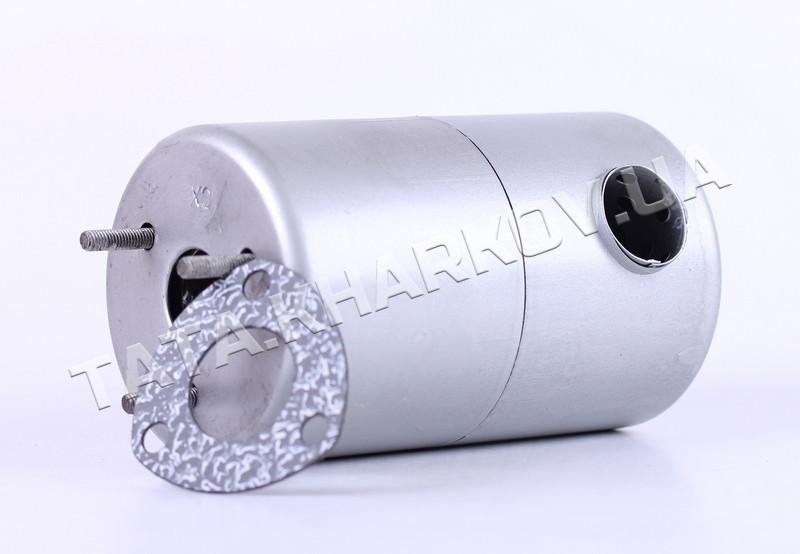 Глушитель - 180N - Premium (R180)