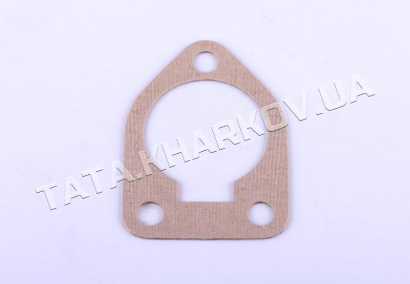 Прокладка топливного насоса (зажигания) - 180N (R180) - Premium