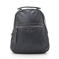 Практичный женский рюкзак модного дизайна,разные цвета.