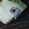 Кошелёк 1.0 Fisher Gifts 39 Ежик в тумане (эко-кожа), фото 5