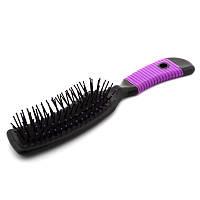 Расческа для волос Regal №8584