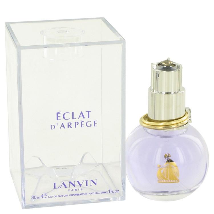 Парфюмированная вода для женщин Eclat D'arpege от Lanvin 30мл (Оригинал)