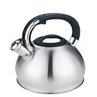 Чайник MR-1334