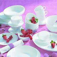 Сервиз для чая Luminarc Diwali на 6 персон