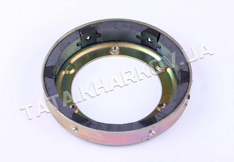 Ротор маховика (генератора) - 180N (R180)