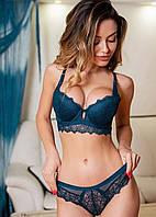 Коиплект женского нижнего белья 5097, фото 1