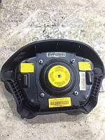 Подушка безопасности в рулевое колесо Opel Vectra B b0054100-01