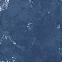 Плитка APE Ceramica SOUK BLUE