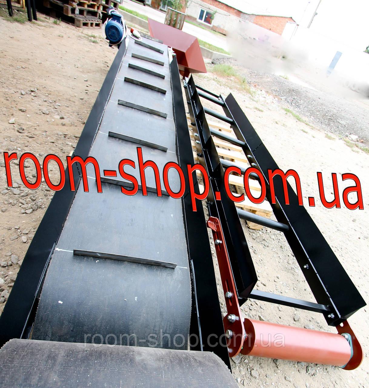 Транспортер производство цена конвейер трубный