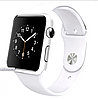 Розумні годинник smart G11 WHITE